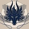 Andiliion's avatar