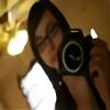 AndiLonelyHearts's avatar