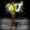 andimack's avatar