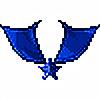 andimccloud's avatar