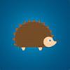 andimstupid's avatar