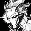 andinobita's avatar