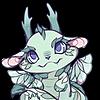 AndIOopPlayz's avatar