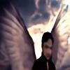 andiorin's avatar