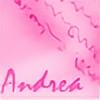 andipandixx's avatar