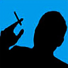 Andipw's avatar
