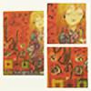 andira2001's avatar