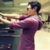 andisa's avatar