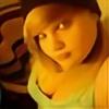 AndiSixxx's avatar