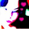 andisney's avatar