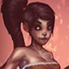 AndiTheMudkip's avatar