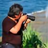 andiwijaya56's avatar
