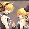 andjammer's avatar