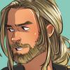 AndLatitude's avatar
