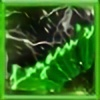 andlazbri's avatar