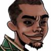 andloco's avatar