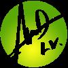 AnDLV's avatar