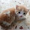 ANDMAiYESi1986's avatar