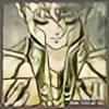 andmaxz's avatar