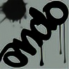 ando713's avatar