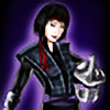 Andola1's avatar