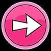 andolaurina's avatar