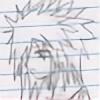 Andonexus's avatar