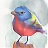 andonhh's avatar