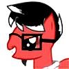 andoni00's avatar