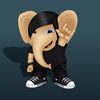 Andonik's avatar