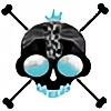 AndonnastY's avatar