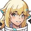 andonoz's avatar