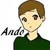 Andophonic's avatar