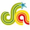 Andora's avatar