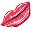 Andorada's avatar