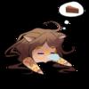 Andoraliix's avatar