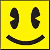 Andore91's avatar