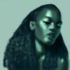 Andoriana's avatar