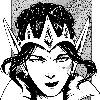 Andorlius's avatar