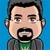 AndOrNot's avatar