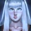 Andosh's avatar
