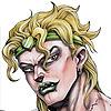 andpie's avatar