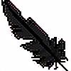 andquothethecrow's avatar