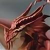Andr0o's avatar