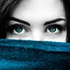andr1yko's avatar