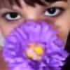 andr2eea's avatar