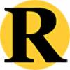 Andr345R's avatar