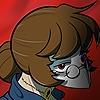 Andr358's avatar