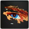 andr3i003's avatar