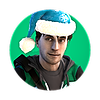Andr3MDL's avatar